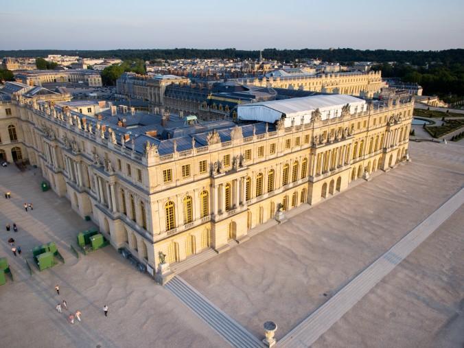 Vue_aérienne_du_domaine_de_Versailles_par_ToucanWings_-_Creative_Commons_By_Sa_3.0_-_001